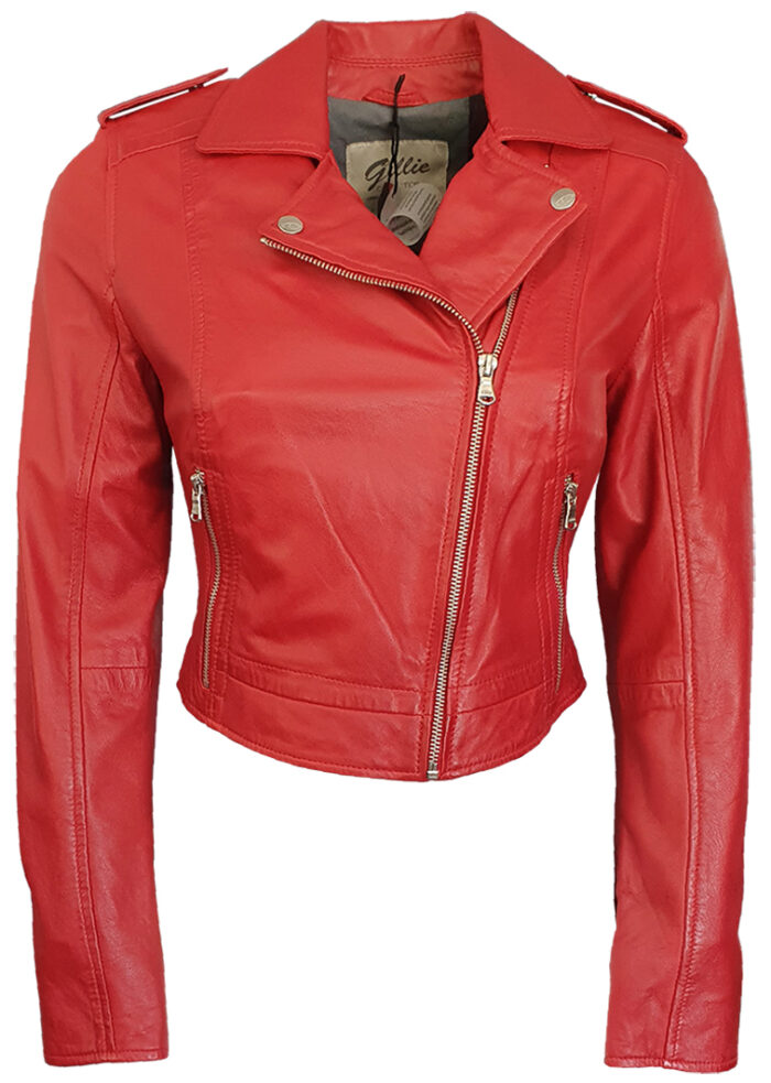 EMIA RED VT